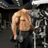 How To Build A MASSIVE CHEST… WITHOUT THE BENCH PRESS!