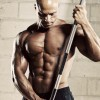 4 AWESOME  AB BLASTERS FOR A RIPPED 6-PACK!